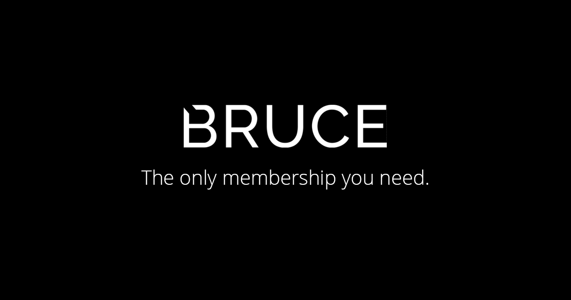 Brucepass