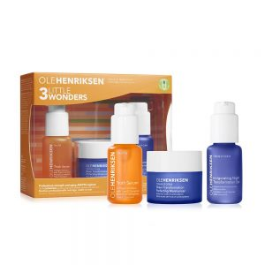 ole henriksen products review
