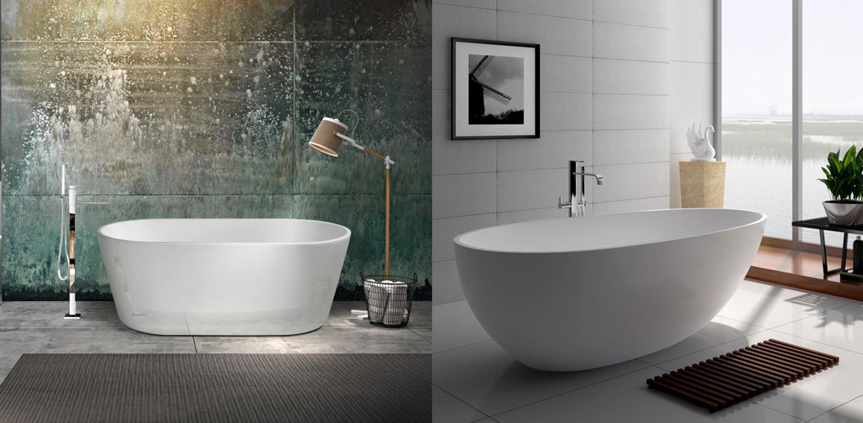 badkar från badshop.se