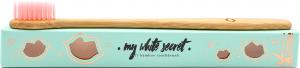 miljövänlig tandborste