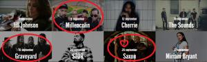 grönalund konserter 2019