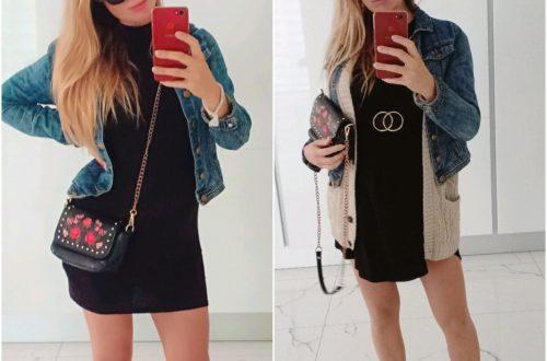 preggo outfits