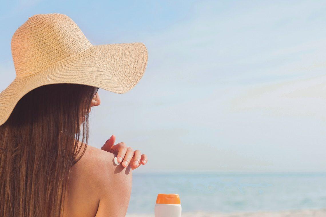 information om solskydd