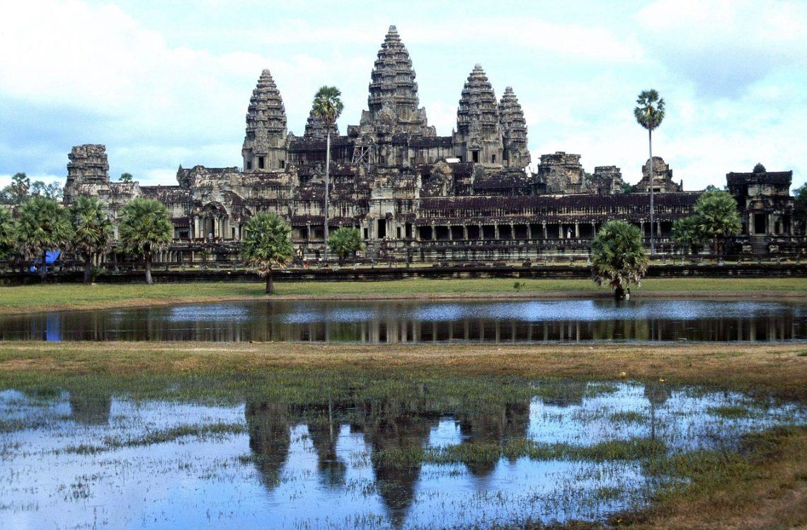 resaguide till kambodja