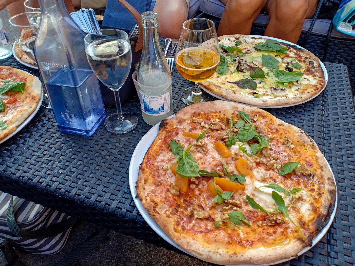 pizza i vadstena