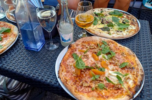 pizza i vadstena
