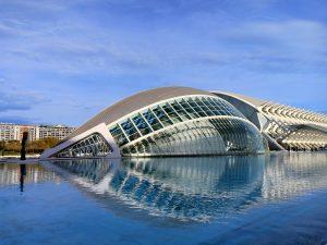 spanien Valencia