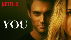 serie you