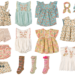 Louuise Misha barnkläder